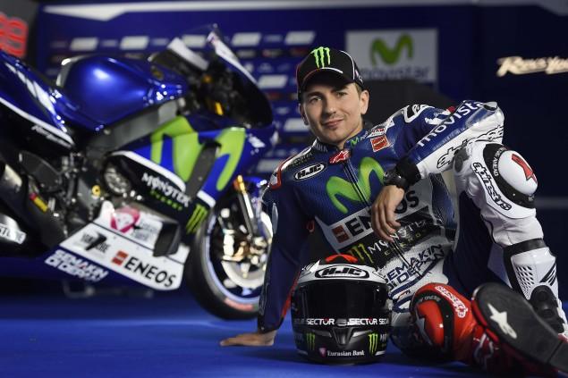 2015-Yamaha-Racing-Jorge-Lorenzo-37