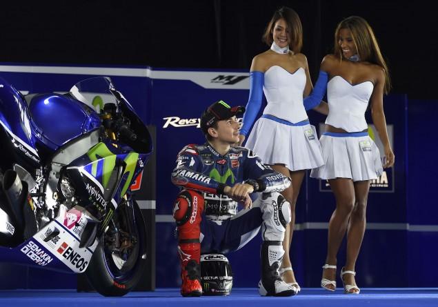 2015-Yamaha-Racing-Team-03
