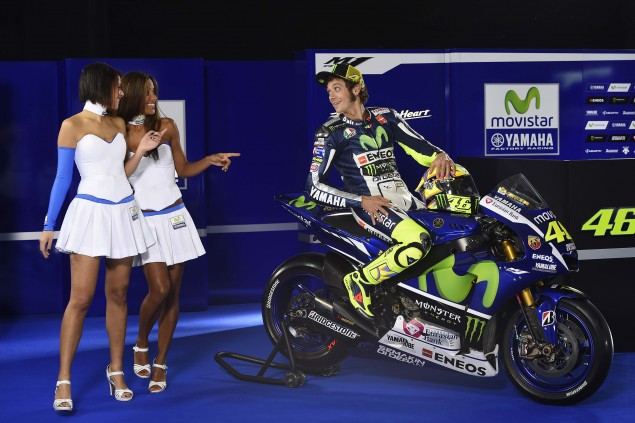 2015-Yamaha-Racing-Team-05