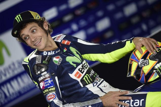 2015-Yamaha-Racing-Valentino-Rossi-04