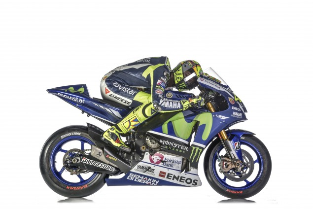2015-Yamaha-Racing-Valentino-Rossi-45