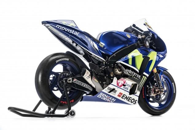 2015-Yamaha-YZR-M1-photos-08