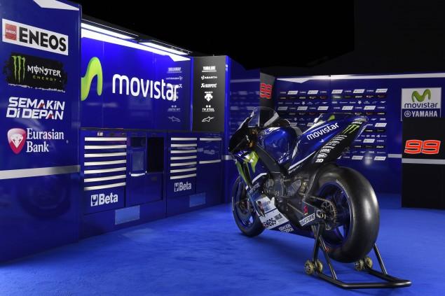 2015-Yamaha-YZR-M1-photos-28