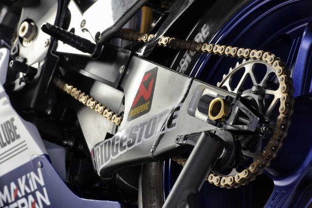 2015-Yamaha-YZR-M1-photos-46