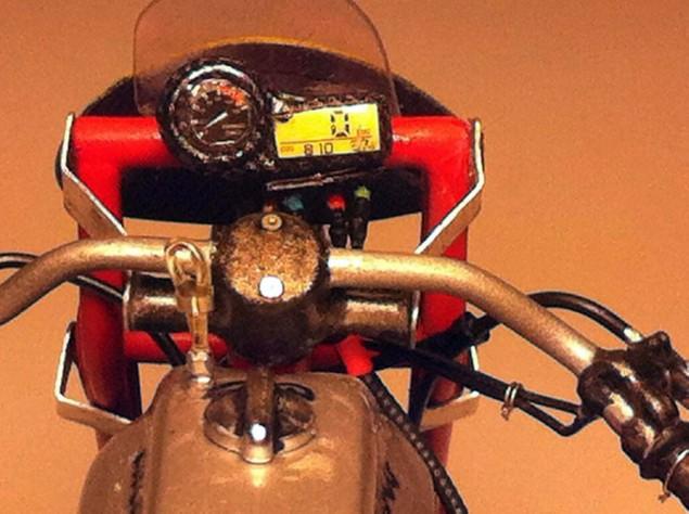 Ducati-Desmosedici-Cucciolo-Concept-Alex-Garoli-12
