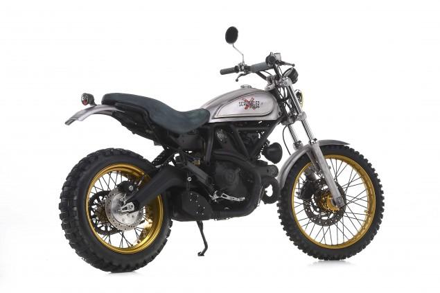 Ducati-Scrambler-Scratch-Concept-Officine-Mermaid-Dario Mastroianni-06