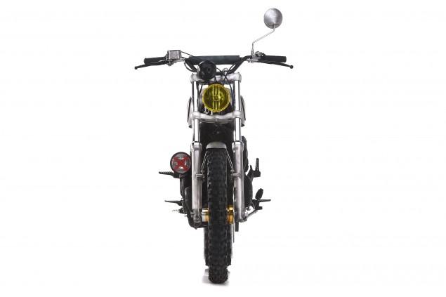 Ducati-Scrambler-Scratch-Concept-Officine-Mermaid-Dario Mastroianni-07