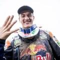 Marc-Coma-2015-Dakar-Rally-KTM-75