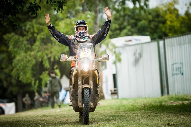Marc-Coma-2015-Dakar-Rally-KTM-Red-Bull