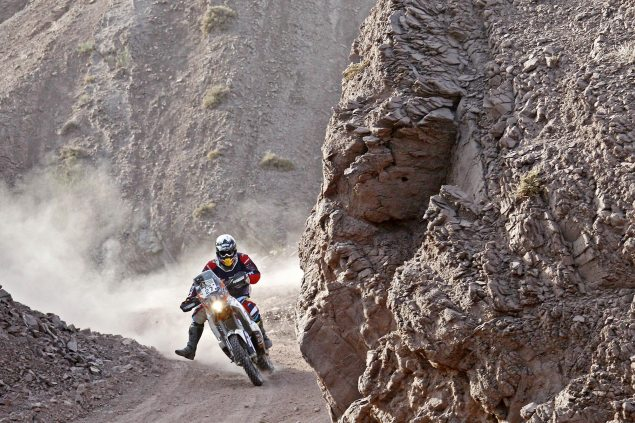 Matthias-Walkner-KTM-2015-Dakar-Rally