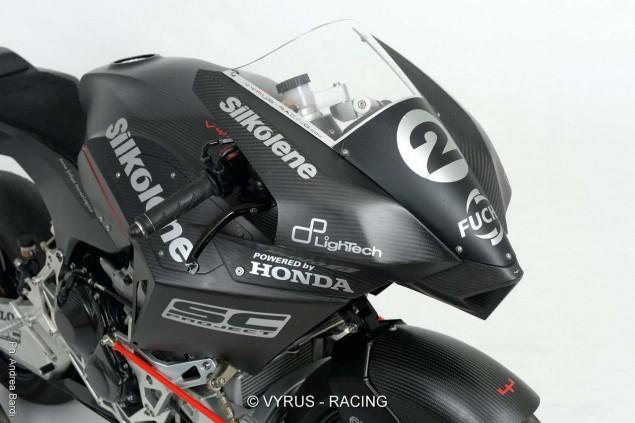 Vyrus-986-M2-Moto2-race-bike-05
