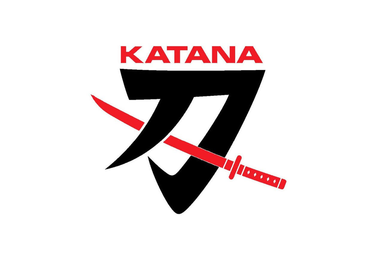 Is Suzuki Reviving The Katana And Gamma Names