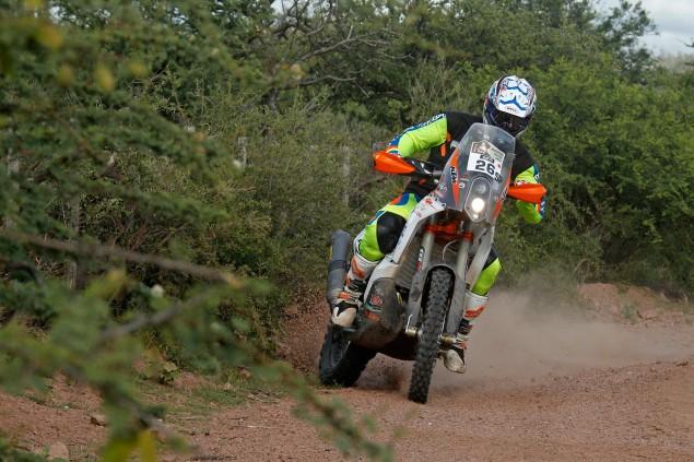 toby-price-2015-Dakar-Rally-Stage-12-KTM