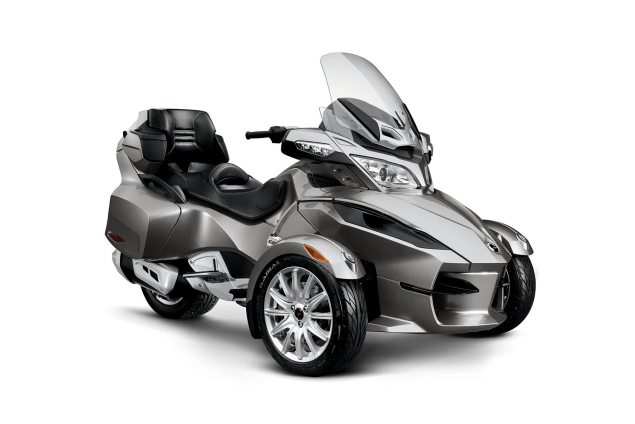 2013-CanAm-Spyder-RT3