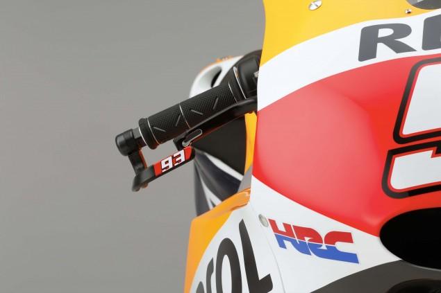 2015-Honda-RC213V-Marc-Marquez-HRC-huge-05