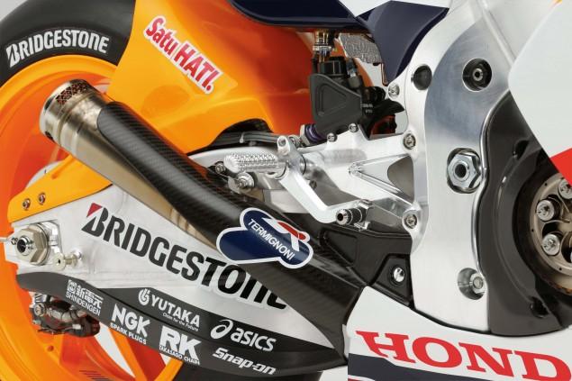 2015-Honda-RC213V-Marc-Marquez-HRC-huge-16