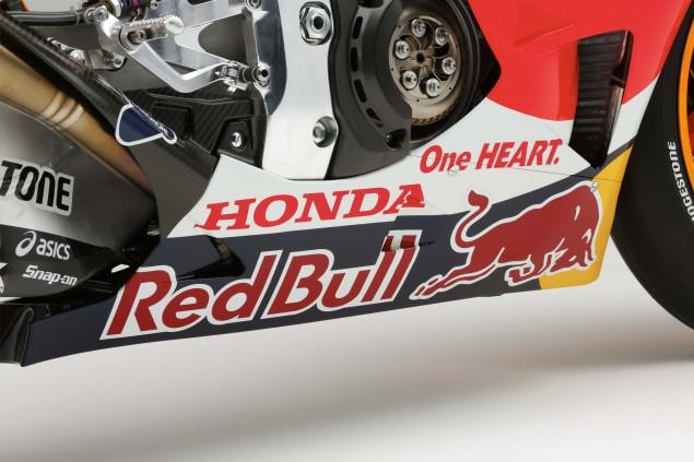 2015-Honda-RC213V-Marc-Marquez-HRC-huge-25