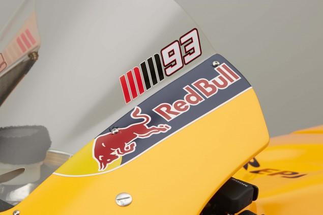 2015-Honda-RC213V-Marc-Marquez-HRC-huge-29
