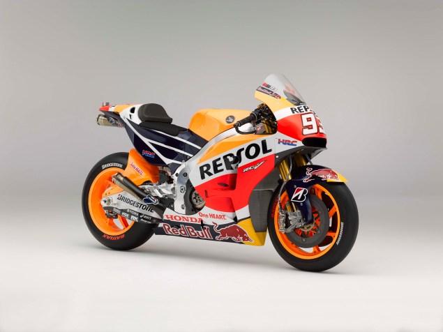 2015-Honda-RC213V-Marc-Marquez-HRC-huge-34