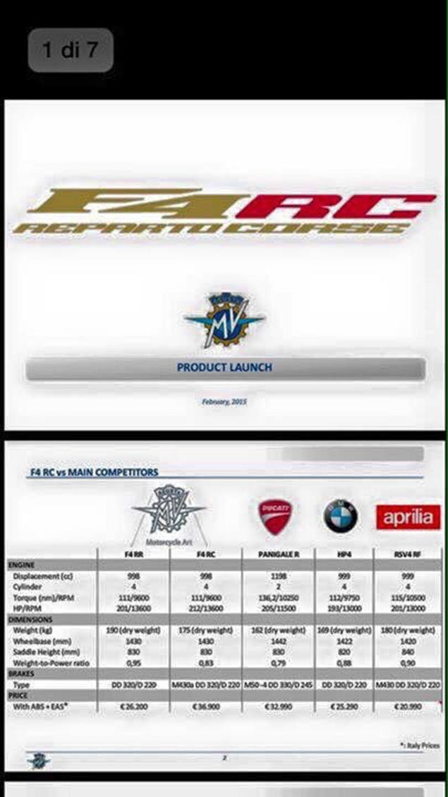 2015-MV-Agusta-F4-RC-leaked-specs