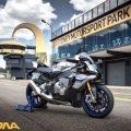2015-Yamaha-YZF-R1-Sydney-Motorsport-Park-Eastern-Creek
