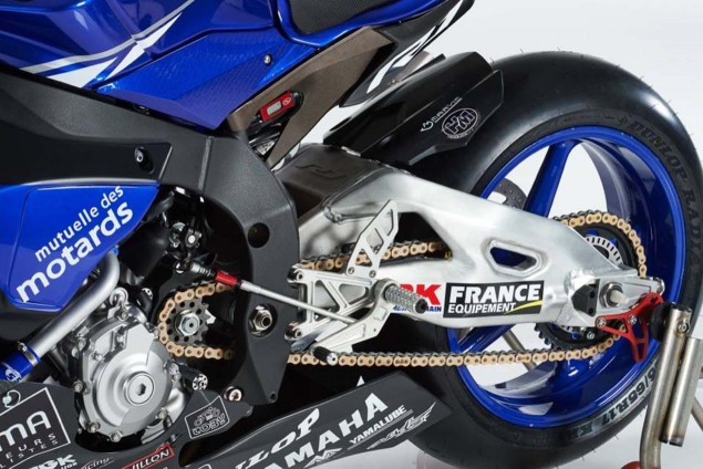 2015-Yamaha-YZF-R1M-GMT94-EWC--endurance-race-bike-10