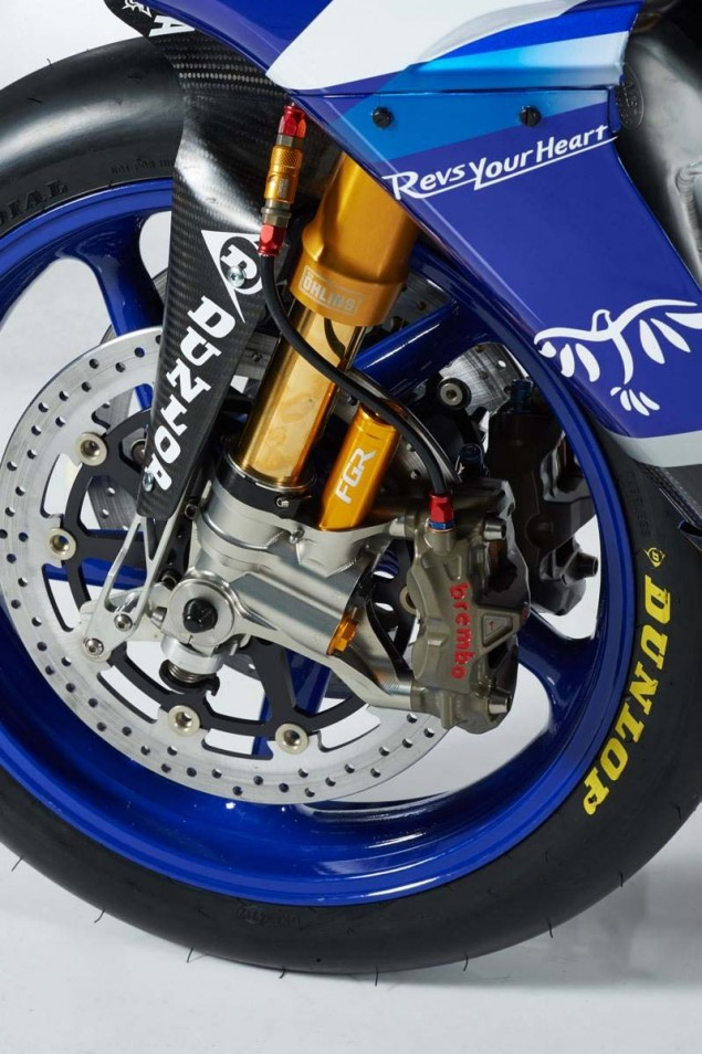 2015-Yamaha-YZF-R1M-GMT94-EWC--endurance-race-bike-13