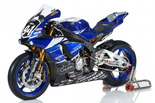 2015-Yamaha-YZF-R1M-GMT94-EWC--endurance-race-bike-39