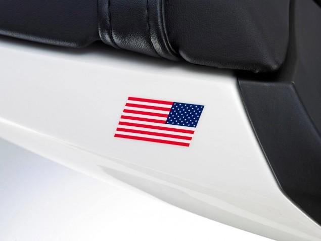 ebr-american-flag