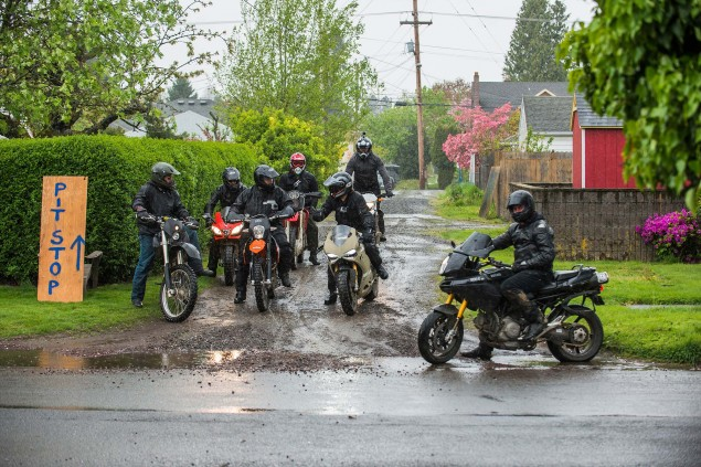 2014-Alley-Sweeper-PDX-Ryan-Phillips-10