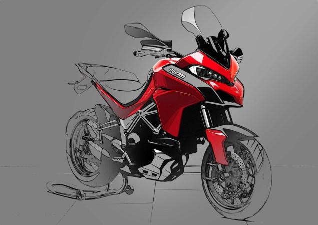 2015-Ducati-Multistrada-1200-CAD-Design-03