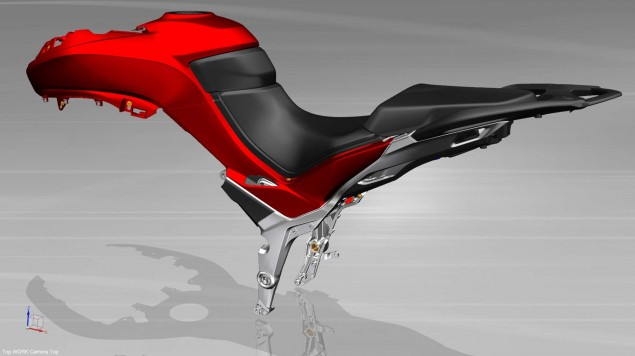 2015-Ducati-Multistrada-1200-CAD-Design-07