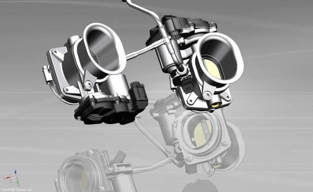 2015-Ducati-Multistrada-1200-CAD-Design-10