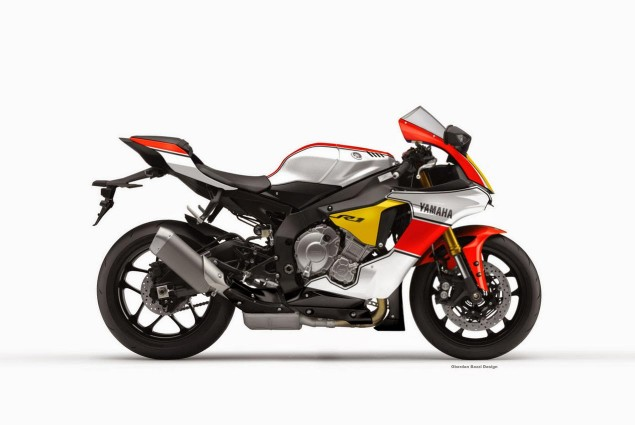 2015-Yamaha-YZF-R1-Oberdan-Bezzi-Giacamo-Agostini