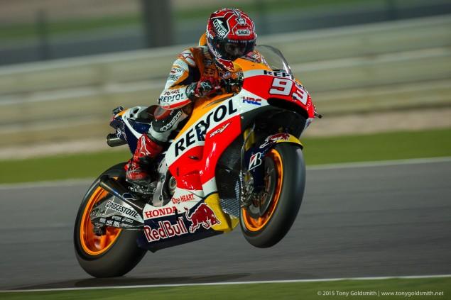 Friday-Losail-MotoGP-Grand-Prix-of-Qatar-Tony-Goldsmith-1274