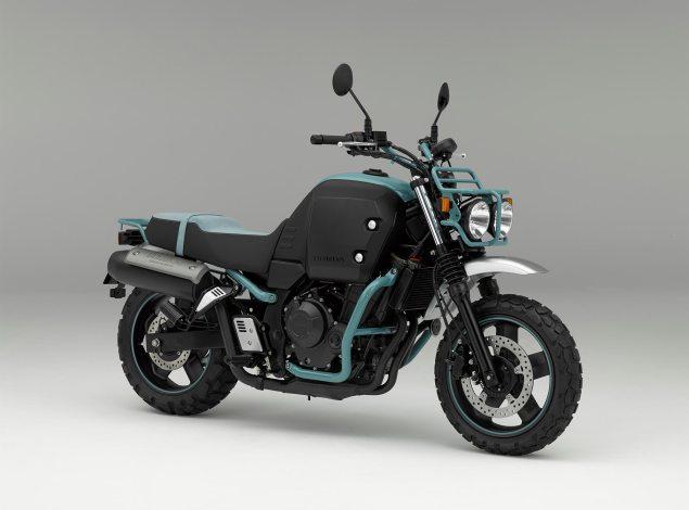 Honda-Bulldog-Concept