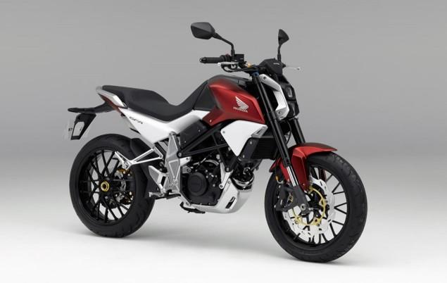 Honda-SFA-Concept