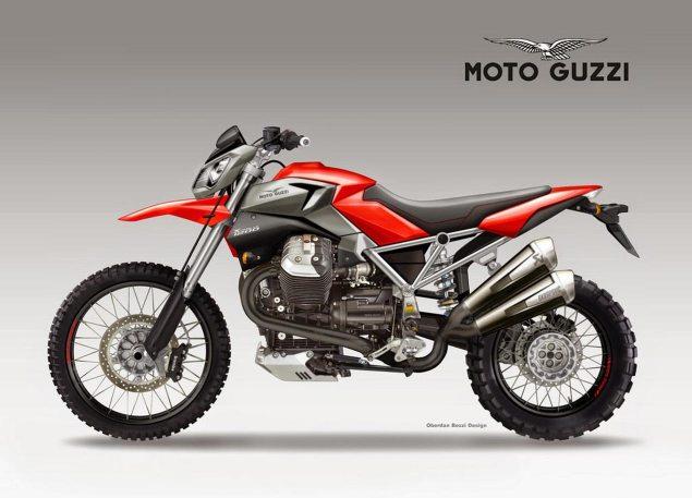 Moto-Guzzi--X-Rally-1200-Oberdan-Bezzi