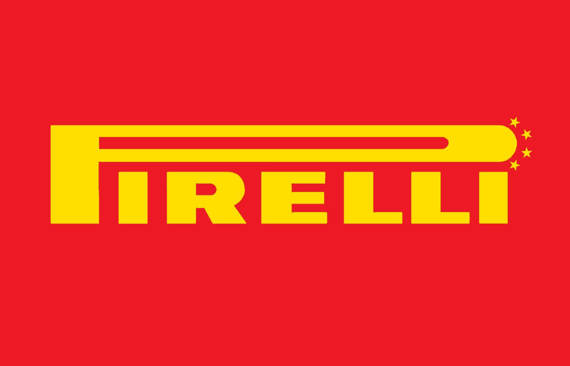 China Set To Buy Pirelli For 7 1 Billion Asphalt Amp Rubber