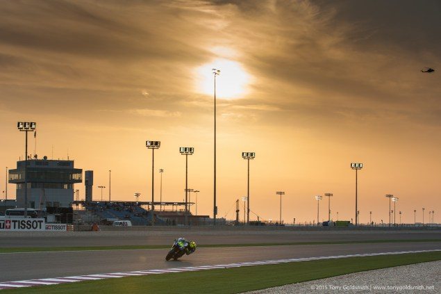 Sunday-Warm-Up-Losail-MotoGP-Grand-Prix-of-Qatar-Tony-Goldsmith-2494
