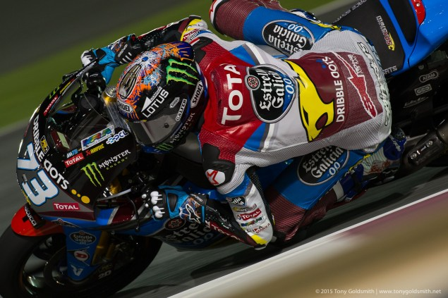 Thursday-Losail-MotoGP-Grand-Prix-of-Qatar-Tony-Goldsmith-273