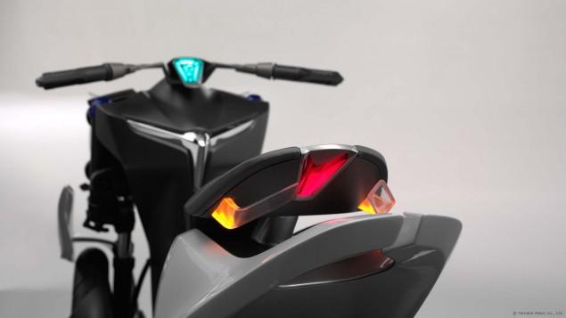 Yamaha-03GEN-F-concept-03