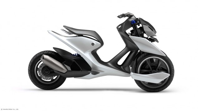 Yamaha-03GEN-F-concept-09