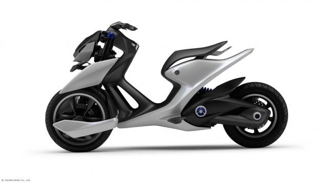 Yamaha-03GEN-F-concept-10
