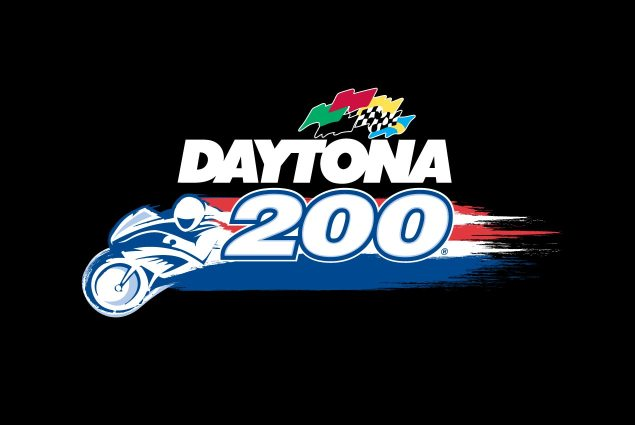 daytona-200-logo-black