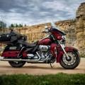 2011-Harley-Davidson-Electra-Glide