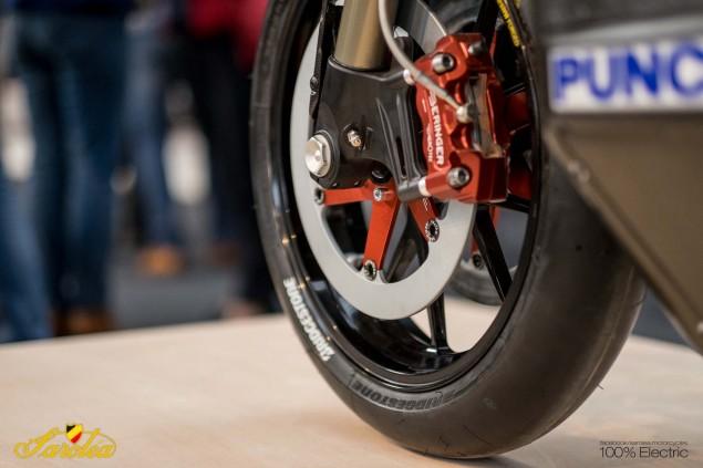 2015-Sarolea-SP7-electric-superbike-05