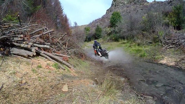 Chris-Birch-KTM-1190-Adventure-off-road-01