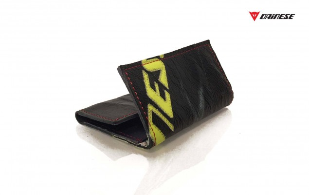 Dainese-Regenesi-leather-wallet-01