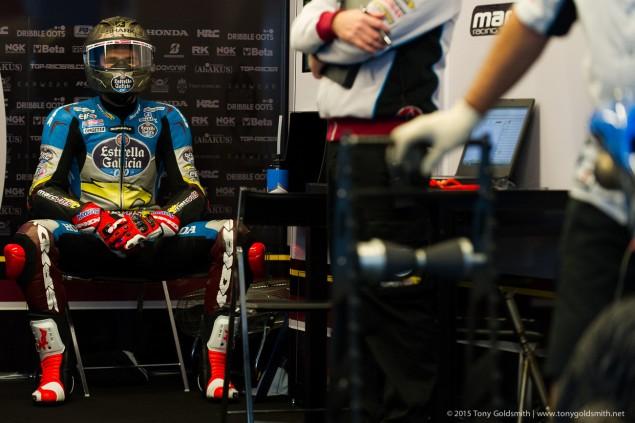 Friday-COTA-MotoGP-Grand-Prix-of-of-the-Americas-Tony-Goldsmith-482